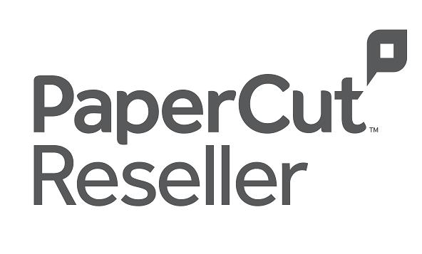 PaperCut Reseller